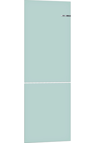 Bosch ovi  Pastellinsininen KSZ1AVT00