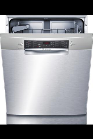 Bosch astianpesukone SMU46CI00S