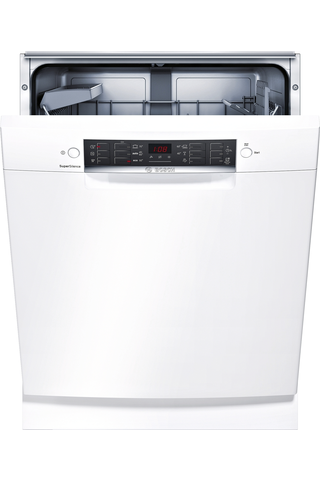 Bosch astianpesukone SMU46CW00S