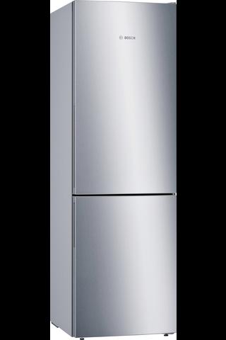 Bosch  jääjaappipakastin KGE36VI4A
