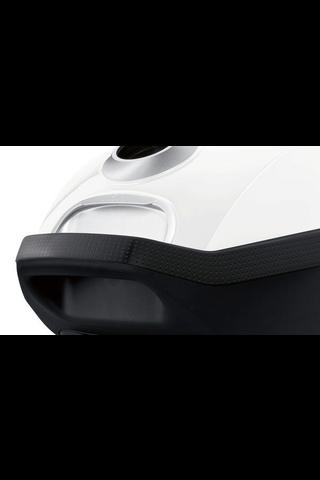 Bosch BGL7A433 pölynimuri valkoinen