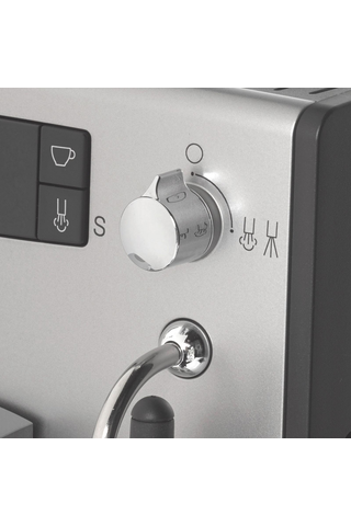 Nivona NICR530 CafeRomatica Kahviautomaatti
