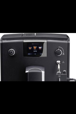 Nivona NICR660 CafeRomatica Kahviautomaatti