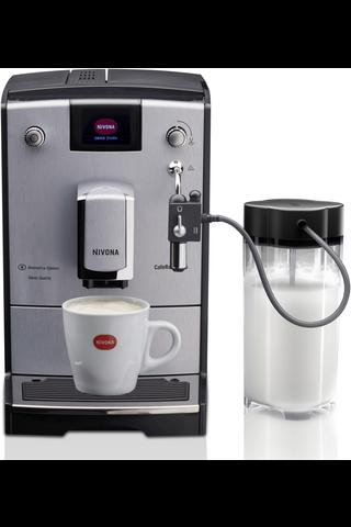 Nivona NICR670 CafeRomatica Kahviautomaatti