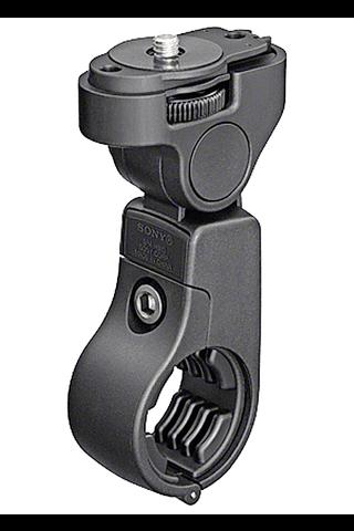 Sony VCT-HM2 ohjaustankokiinnike Action-kameralle