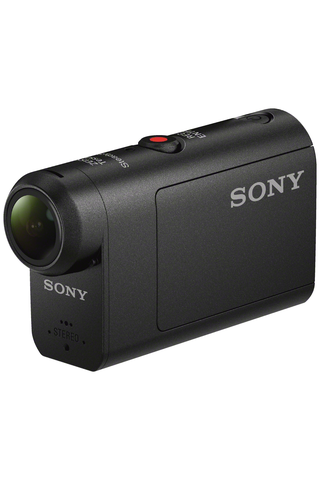 Sony HDR-AS50B Action kamera