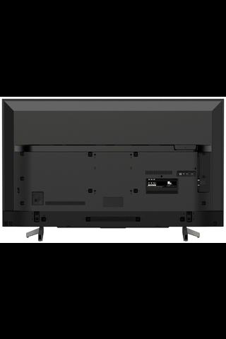 Sony Android TV 4K KD75XG8096