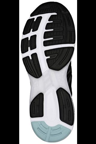 Asics Gel-Pulse 9 naisten -juoksujalkine