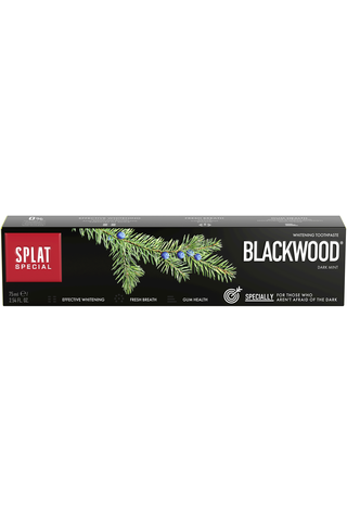 Splat Blackwood 75ml