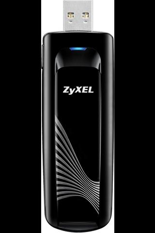 ZyXEL verkkoadapteri NWD6605 AC1200
