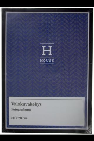 House Anna kehys 50 x 70 cm