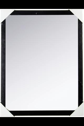 Artlink Karelia peili 30 x 40 cm