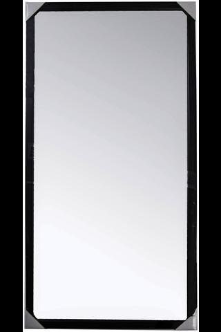 Artlink Karelia peili 40 x 80 cm