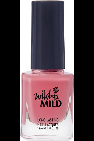 Wild&Mild Seasonal kynsilakka 04, 12ml
