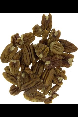 Arimex Pekaanipähkinä