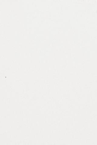 Muovinen pöytäliina 137x274cm valkoinen