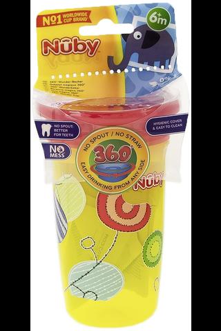 360 Wonder Muki 300Ml