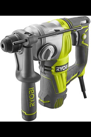 Ryobi SDS+ RSDS800-K poravasara 800W
