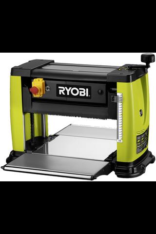 Ryobi RAP1500G oiko-tasohöylä 1500W