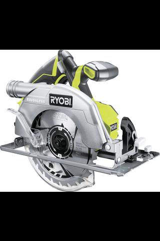 Ryobi R18CS7-0 pyörösaha