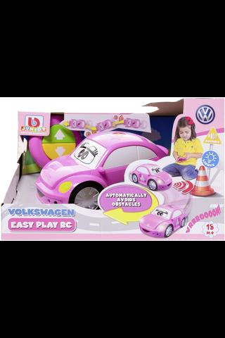 Bb Junior Volkswagen Easy Play Rc