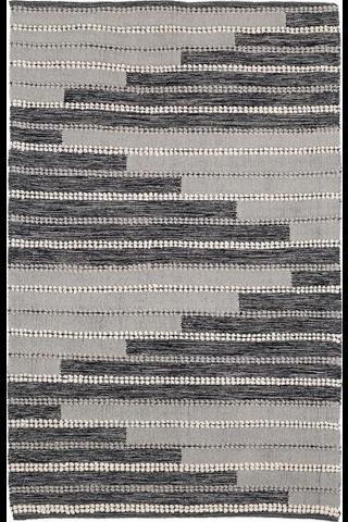 House Nemo puuvillamatto 160 x 230 cm