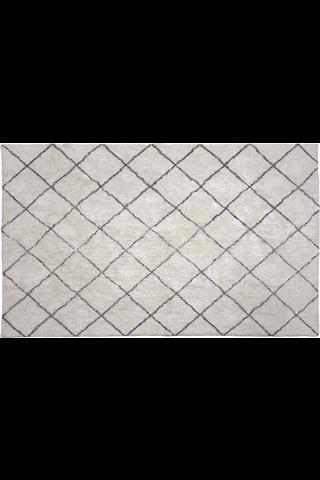 House Inca RLK54, RG-17-164 puuvillamatto 200 x 300 cm
