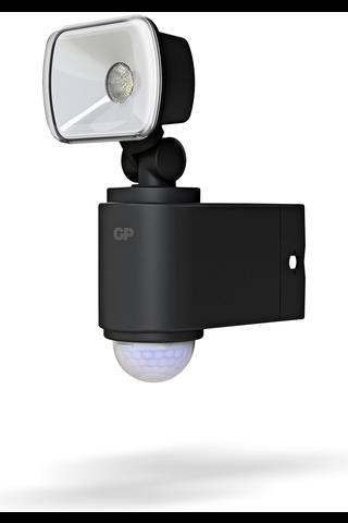 GP Safeguard langaton LED-pihavalo liiketunnistimella 1-LED