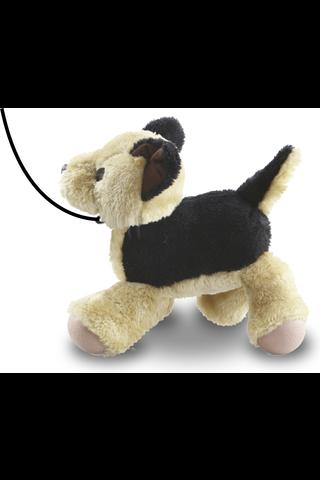Wobbleez kävelevä koira lajitelma