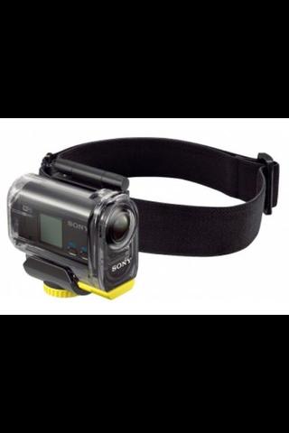 Sony BLT-UHM1 Action Cam pääkiinnike