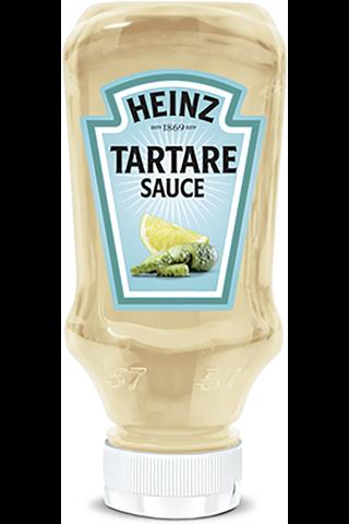 Heinz 220ml tartarkastike