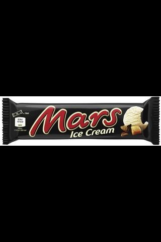 Mars Xtra jäätelöpatukka 60g/74ml