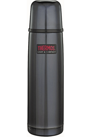 Thermos Light & Compact termospullo 0,5l