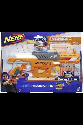 Nerf N'strike Elite Accusstrike FalconFire