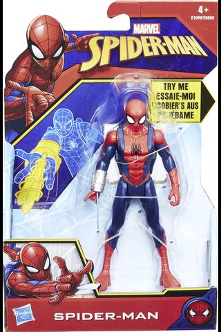 Marvel Spider-Man toimintahahmo