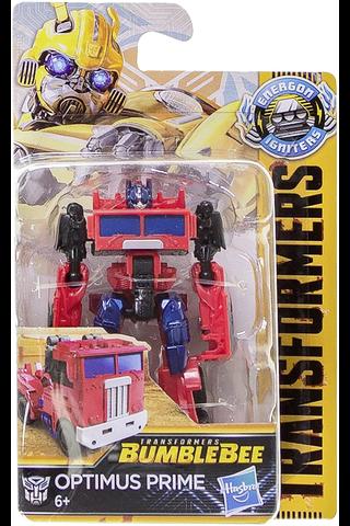 Transformers Energon Igniters Speed Series Ast