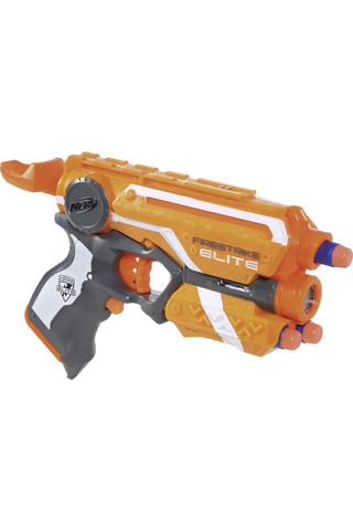 Nerf N'Strike Elite Firestrike