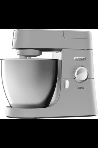 Kenwood KVL4170S Chef XL yleiskone