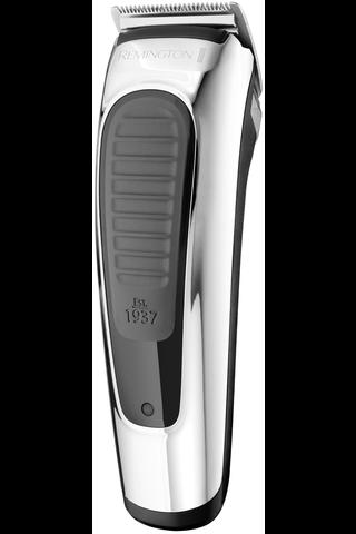 Remington hiustenleikkuri HC450 Stylist Classic Edition