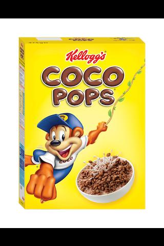 Coco Pops 375g