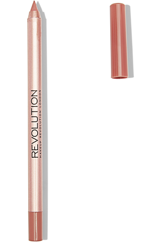 Makeup Revolution Renaissance Lipliner - Greatest huultenrajauskynä