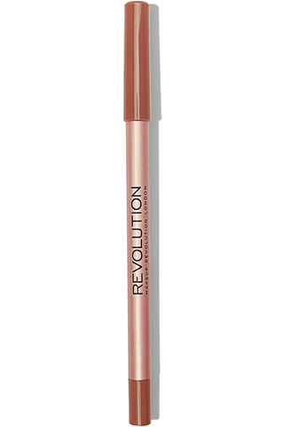Makeup Revolution Renaissance Lipliner - Vow huulten rajauskynä