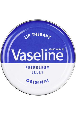 Vaseline 20g Lip Therapy Original