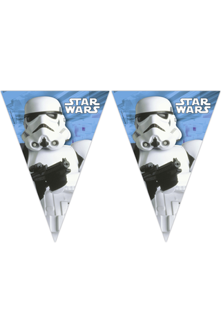 Star Wars viirinauha 84168