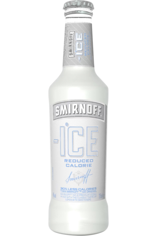 Smirnoff Ice Reduced Calorie 275ml pl