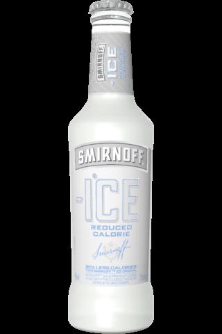 smirnoff ice hinta