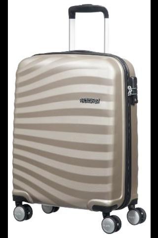 American Tourister Oceanfront Spinner 55/20 TSA matkalaukku