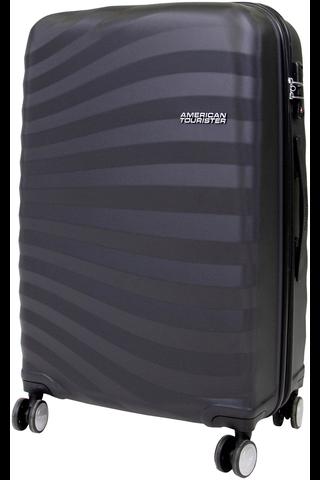 American Tourister Oceanfront Spinner 68/25 TSA matkalaukku