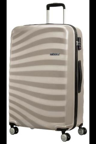 American Tourister Oceanfront Spinner 78/29 TSA matkalaukku