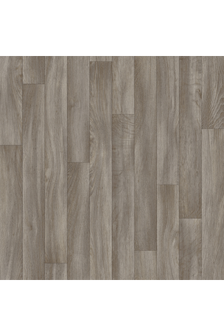 Upofloor joustovinyylimatto Sonipro Golden Oak 967D 2M